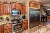4654 My Place Road - Photo 15