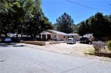 40142 Calle El Clavelito - Photo 3