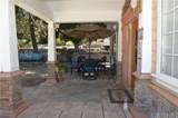 40142 Calle El Clavelito - Photo 26
