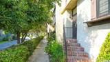 1737 Peyton Avenue - Photo 4