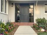 8040 Mclaren Avenue - Photo 2