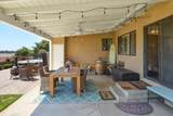 48 Orchard View Street - Photo 32