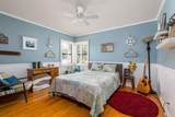 48 Orchard View Street - Photo 34
