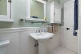48 Orchard View Street - Photo 37