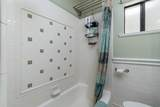 48 Orchard View Street - Photo 38