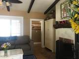 48 Orchard View Street - Photo 46
