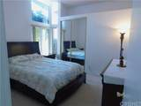 12303 Mclennan Avenue - Photo 30