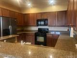 16710 Nicklaus Drive - Photo 4