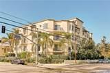 855 Wilcox Avenue - Photo 2