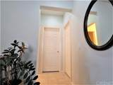 30118 Cambridge Avenue - Photo 30