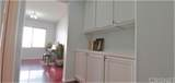 30118 Cambridge Avenue - Photo 36