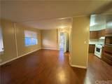 23450 Newhall Avenue - Photo 2