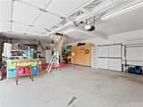 24545 Lorikeet Lane - Photo 40
