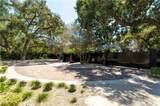 17107 Rancho Street - Photo 3