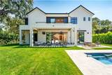 17107 Rancho Street - Photo 51