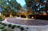 17107 Rancho Street - Photo 66