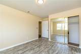 8029 Daha Place - Photo 15