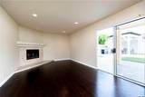 8029 Daha Place - Photo 4