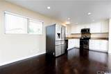 8029 Daha Place - Photo 5