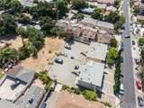 10054 Pinewood Avenue - Photo 2
