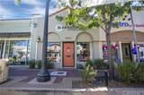 24265 Main Street - Photo 2
