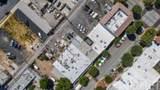 24265 Main Street - Photo 15