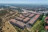 11511 Verona Drive - Photo 7