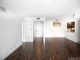21650 Burbank Boulevard - Photo 11