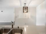 21650 Burbank Boulevard - Photo 16
