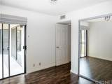 21650 Burbank Boulevard - Photo 19