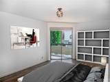 21650 Burbank Boulevard - Photo 9