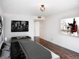 21650 Burbank Boulevard - Photo 10