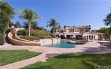 25341 Oakview Estate Drive - Photo 38