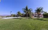 25341 Oakview Estate Drive - Photo 41