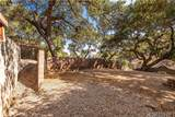 1125 Black Canyon Road - Photo 11