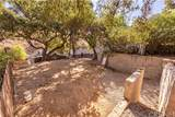 1125 Black Canyon Road - Photo 12