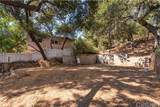 1125 Black Canyon Road - Photo 23