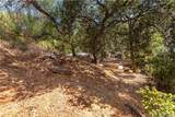 1125 Black Canyon Road - Photo 25