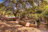 1125 Black Canyon Road - Photo 27