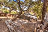 1125 Black Canyon Road - Photo 28