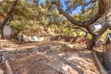 1125 Black Canyon Road - Photo 29