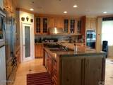 31866 Willow Wood Court - Photo 14
