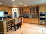 31866 Willow Wood Court - Photo 15