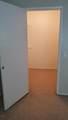 459 Serento Circle - Photo 33