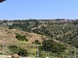 110 Coya Trail - Photo 2