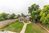 4303 Country Meadow Street - Photo 22