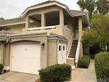 23955 Arroyo Park Drive - Photo 1
