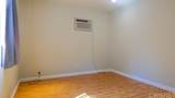 8843 Paso Robles Avenue - Photo 17