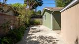 8843 Paso Robles Avenue - Photo 8