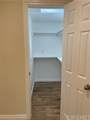 6657 Enfield Avenue - Photo 12